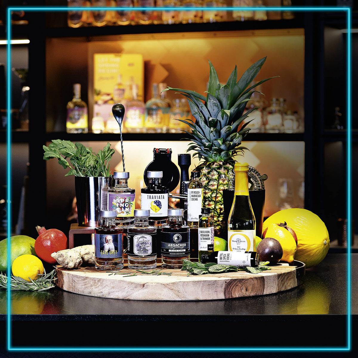 cocktail-set-geschenk.jpg